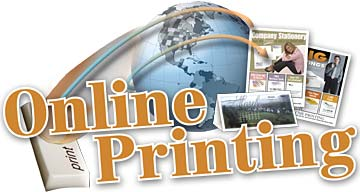 printing business cards color copies online printing
